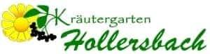 logo kraeutergarten dpi