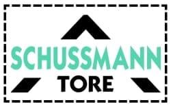 schussman