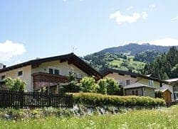 taubenhaus min