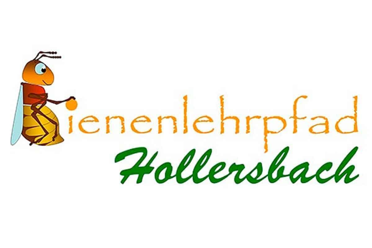 Hollersbach Bienenlehrpfad