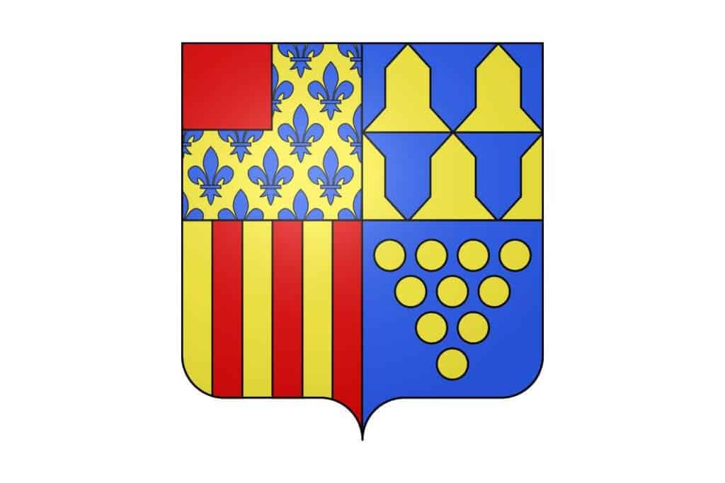 lagacilley