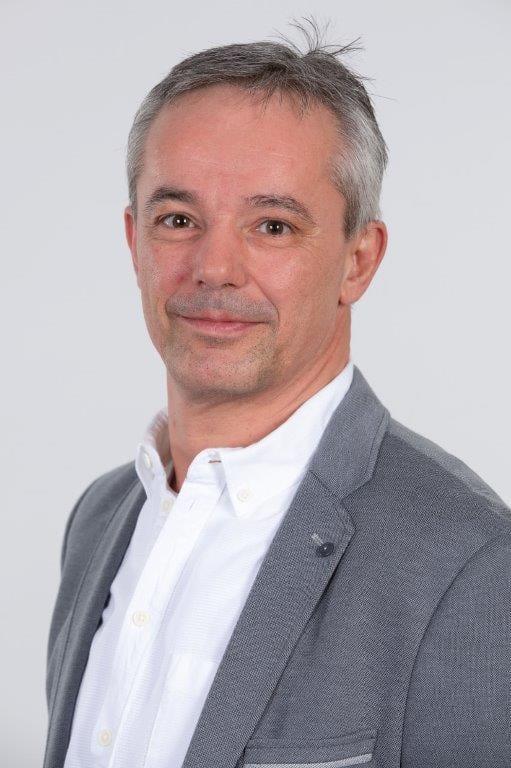 Bruno Kaltenhauser