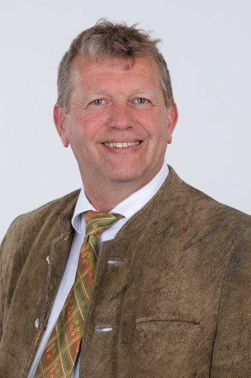 Guenther Steiner