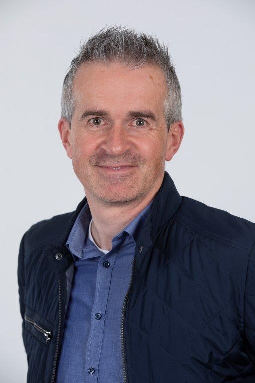 Matthias Eder