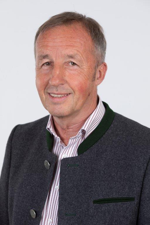 Rudolf Langer
