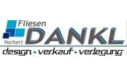 Hollersbach Logo Fliesen Dankl