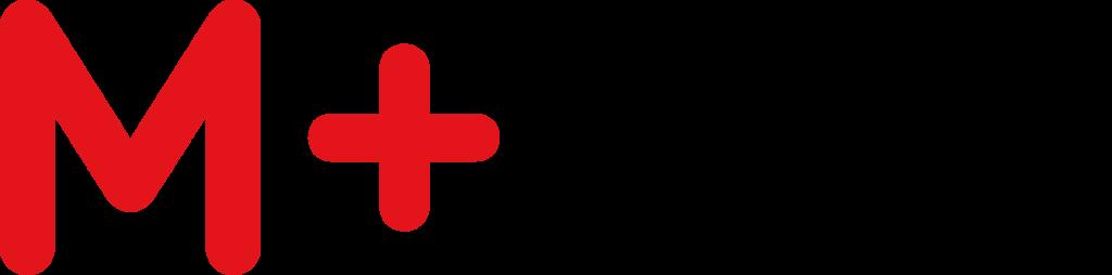 M Logo RGB col